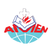 Site AMEN CI